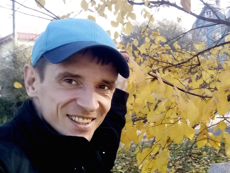 kirillov_021