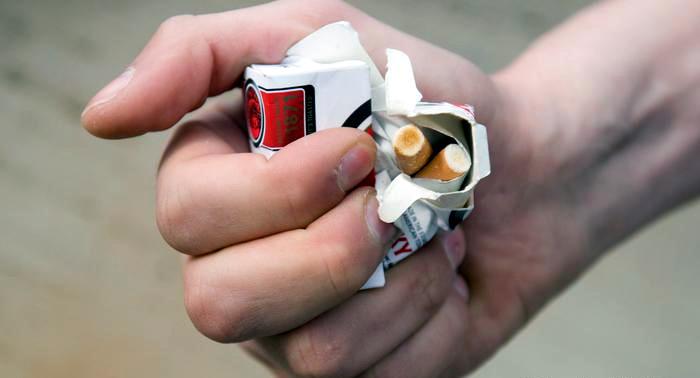 quit-smoking_02